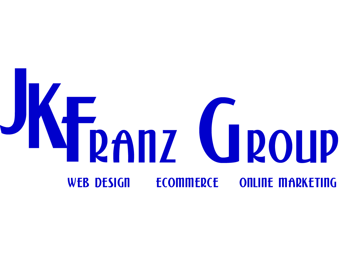 JKFranz Group